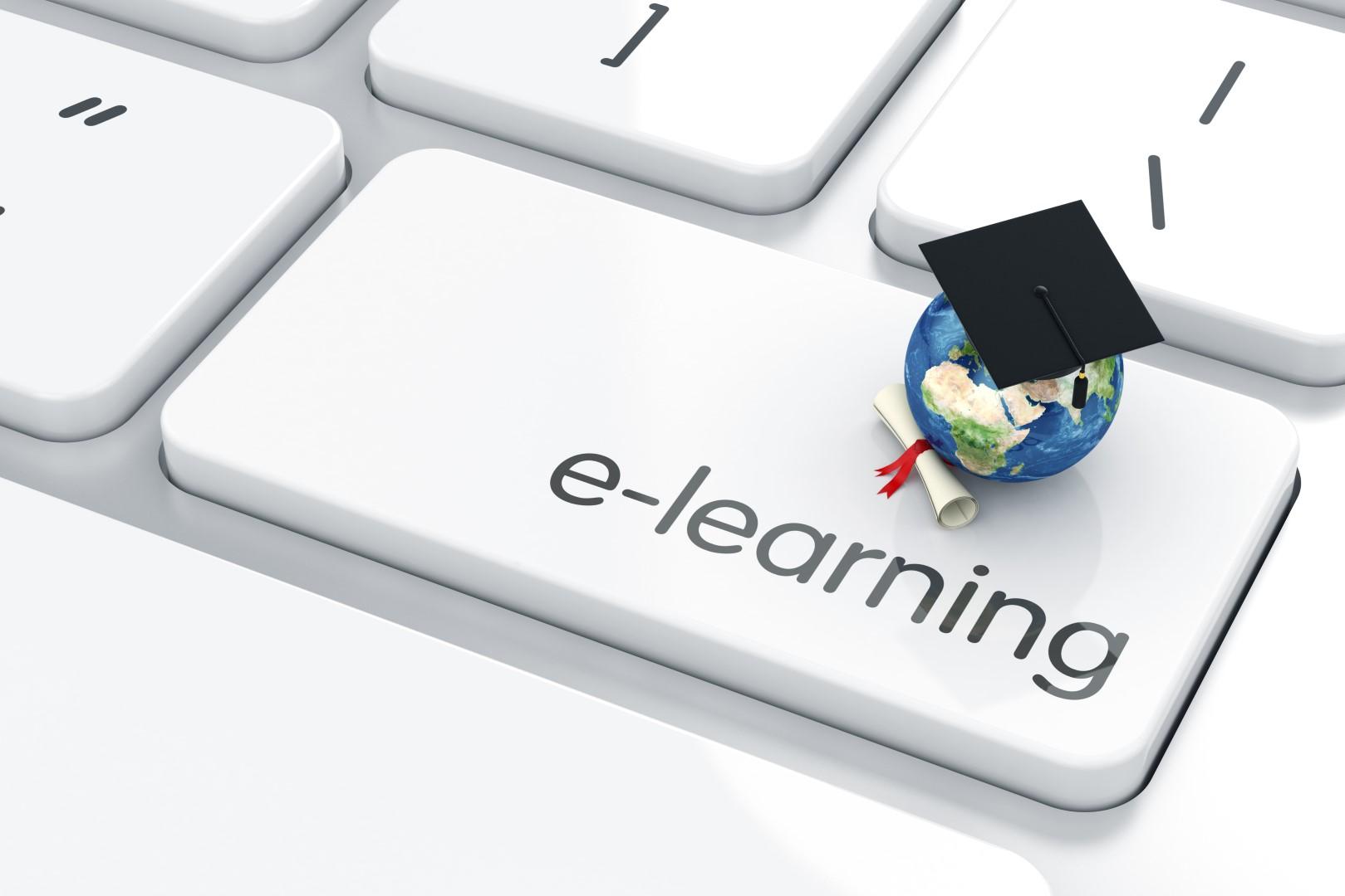NIMA e-learning 2